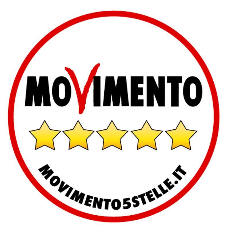 Regionali, il M5s: 'La Campania non sarà ostaggio di giochi di potere'