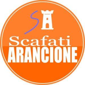 """""""Scafati Arancione"""", la proposta: seconde case come alloggio covid e raccolta fondi per l'ossigeno"""