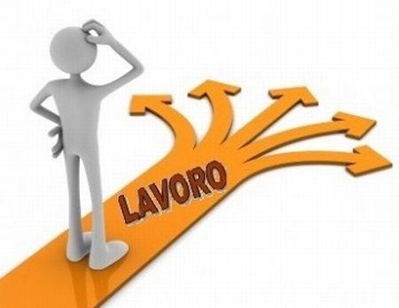 l'Italia è il penultimo Paese europeo per tasso di occupazione;40.9%:la Campania è la regione d'Europa con il tasso di occupazione più bassonel 2020.