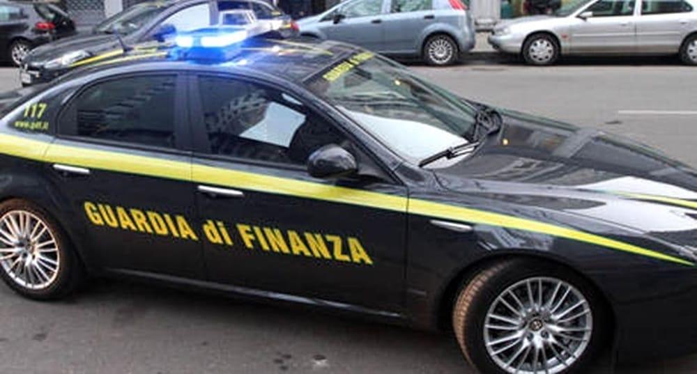 Salerno: fondi UE ad agriturismi fantasma, 3 imprenditori denunciati