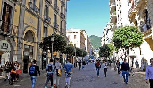 B&B abusivi a Salerno, 150 strutture non versano tassa di soggiorno ...