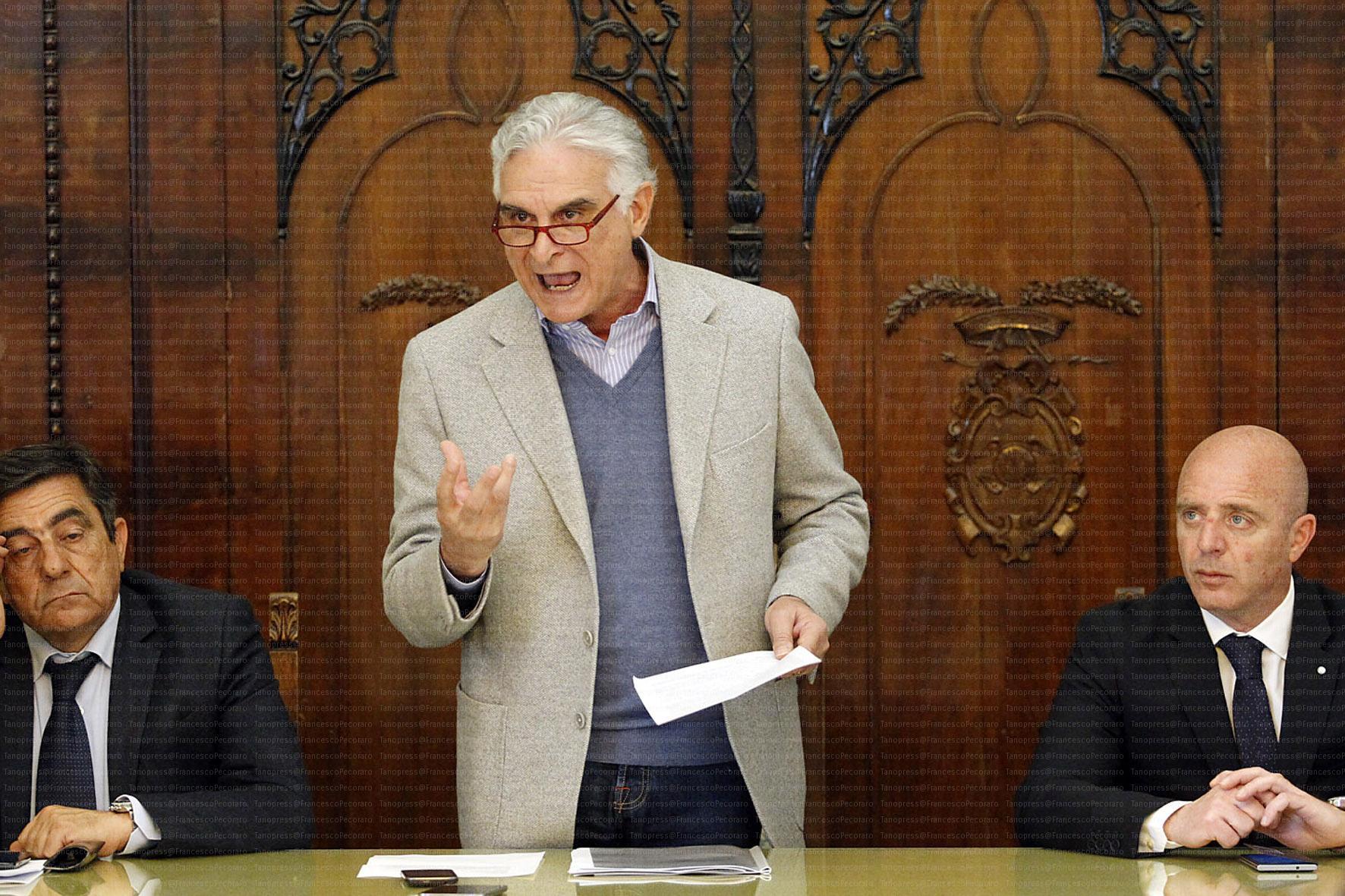 Sarno, il rimpasto è pronto – di Danilo Ruggiero