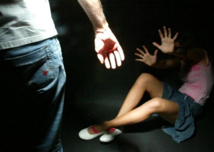 Violenza di genere – denunce e arresti in Campania