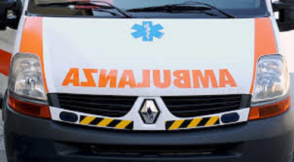 Incidente in autostrada tra S.Egidio e Angri: c'è un ferito