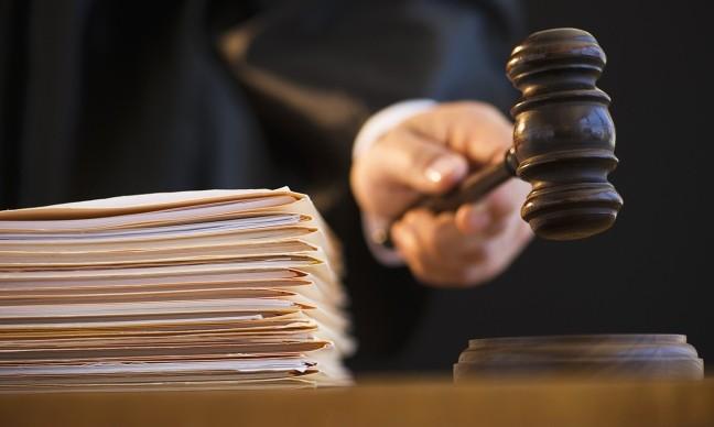 Nola – Ciro Sesto è il nuovo presidente ordine avvocati