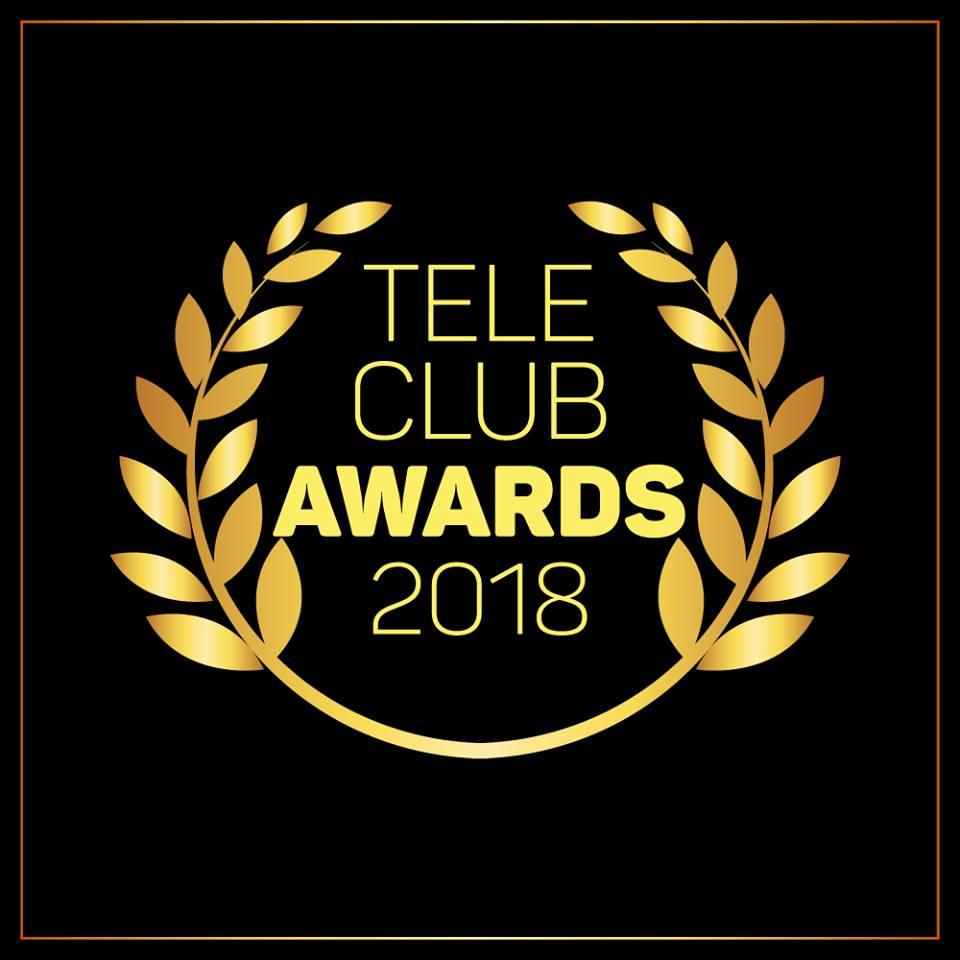 Teleclubitalia Awards