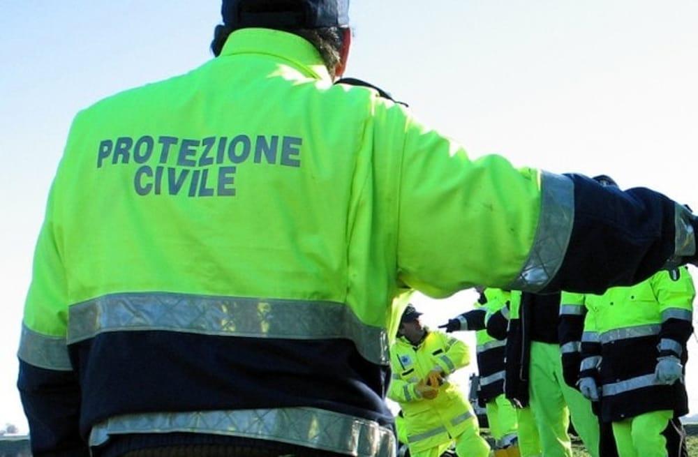 Nuova sede per la Protezione Civile di Trecase allestita in un bene confiscato alla camorra