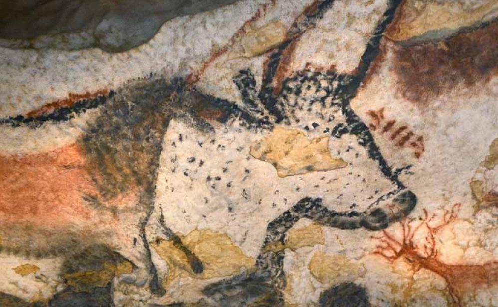 Lascaux 3.0: al MANN la riproduzione delle grotte artistiche del Paleolitico
