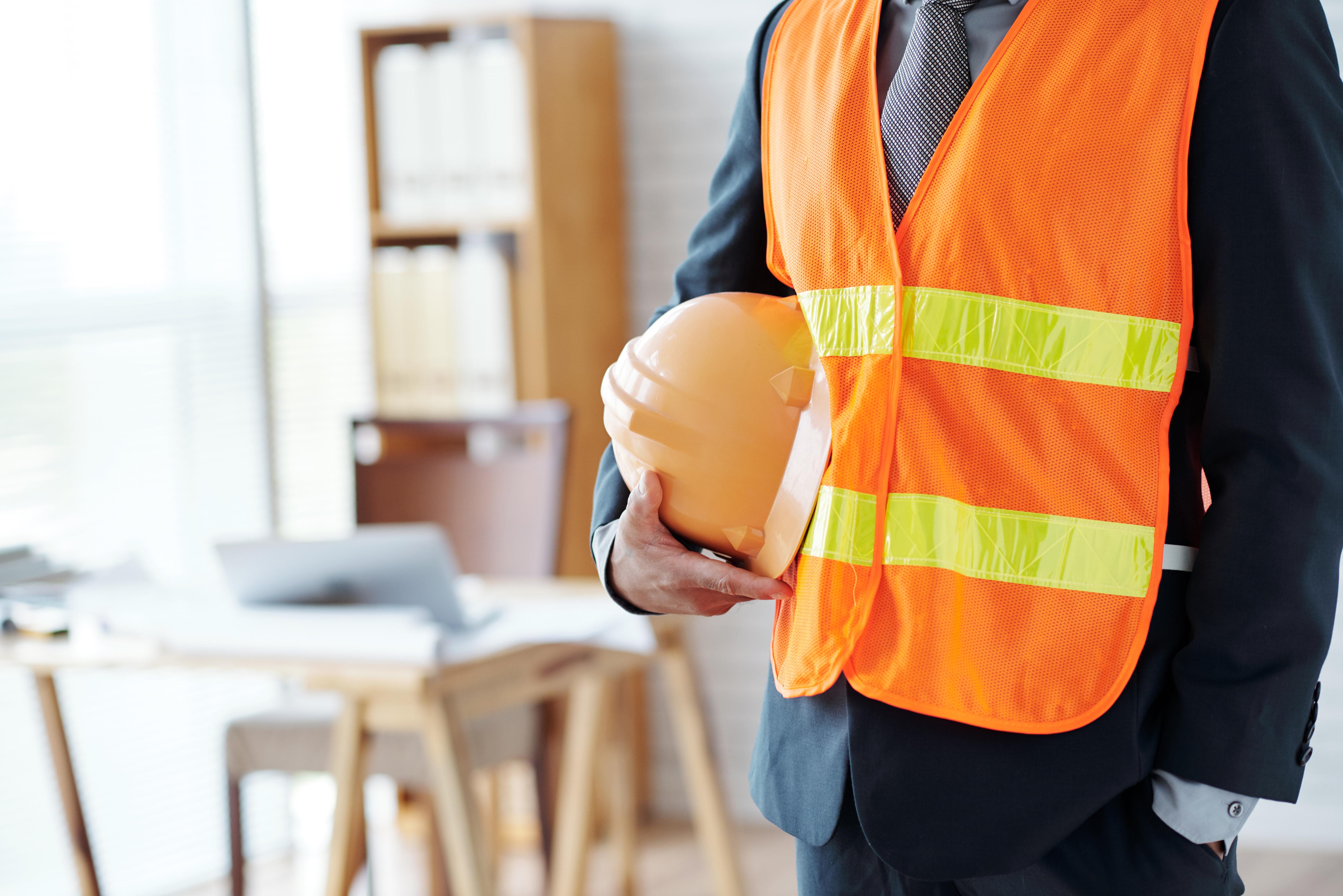 Chi è e quale ruolo ha il RSPP per la sicurezza sul lavoro