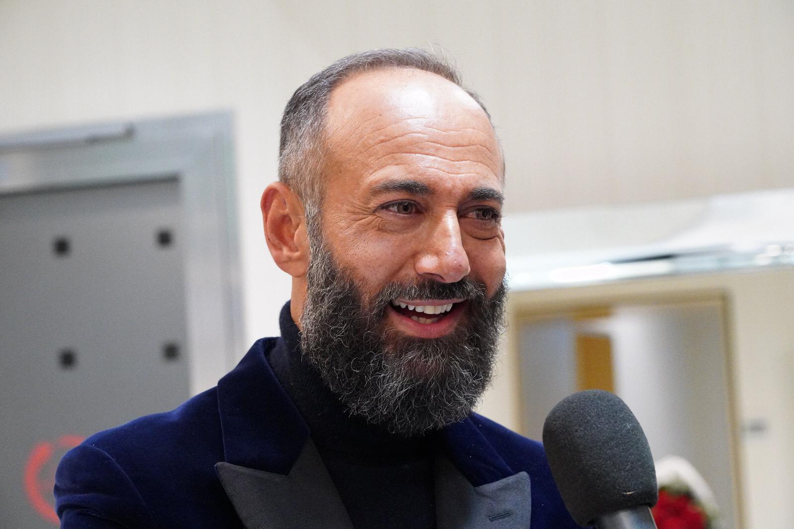 """L'imprenditore Massimiliano Campanile:  """"Per il momento il decreto Cura Italia si è rivelato solo un annuncio"""""""