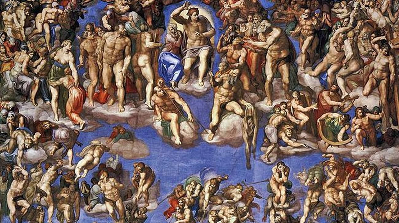 Mecenati per l'arte: primi bonifici per le parrocchie di Santa Lucia a Mare e piazza del Carmine