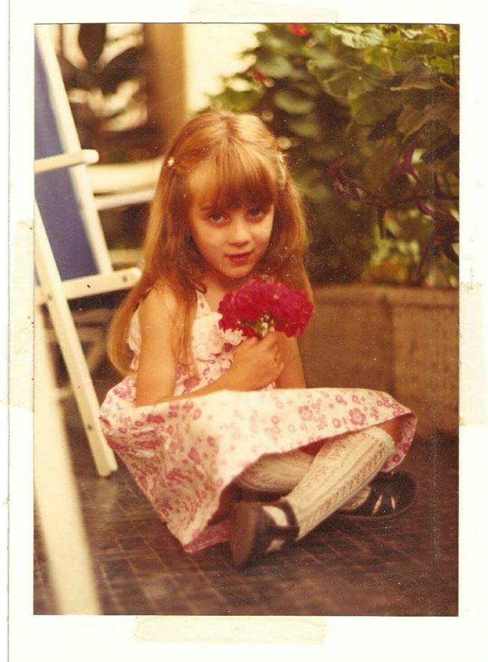Per non dimenticare- 29 maggio 1982, l'omicidio di Simonetta Lamberti