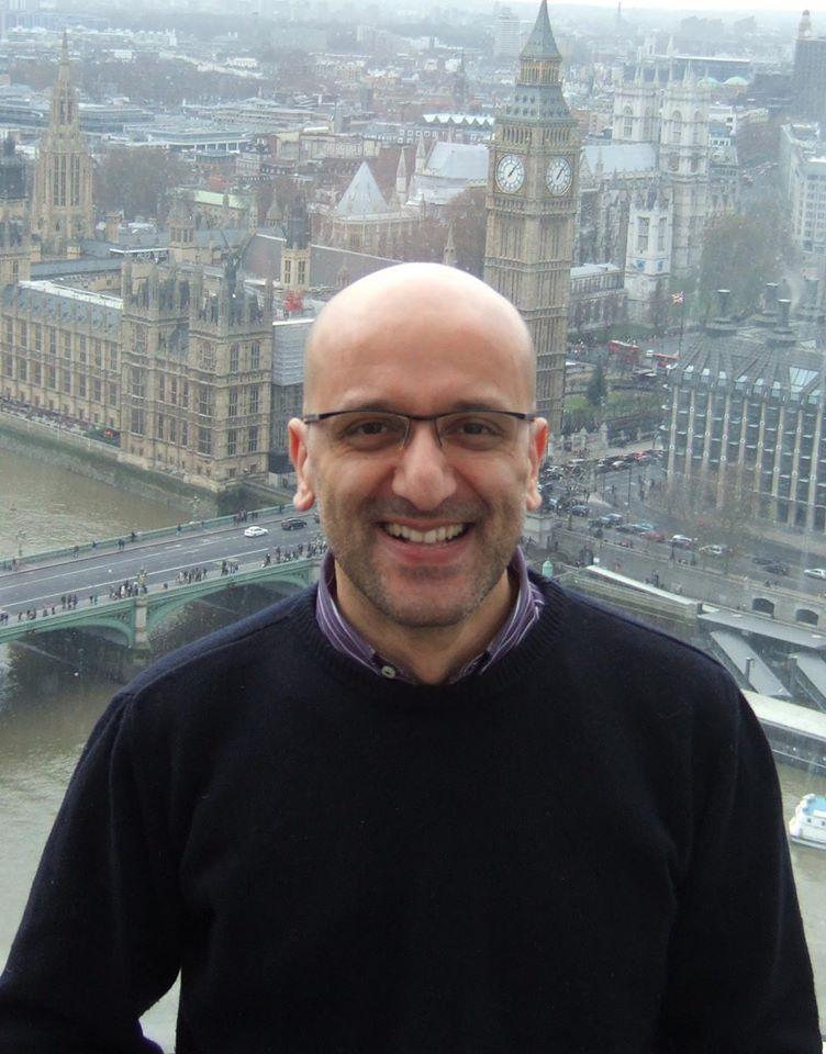 Angri – oggi come allora, sono d'accordo con Padovano – di Marco Mattiello