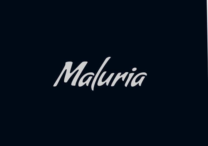UN LIBRO IN QUARANTENA – MALURIA – di MARCO MATTIELLO