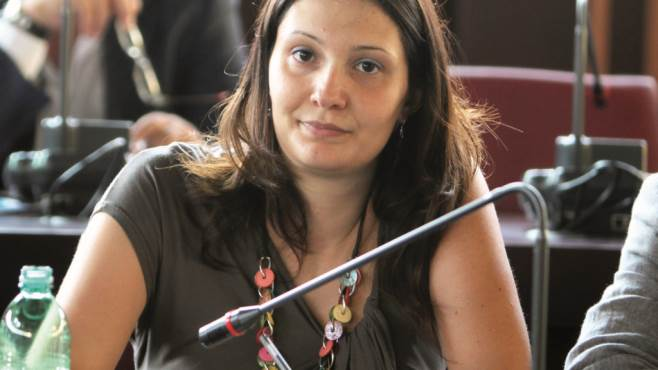 """Scafati – Consiglio comunale, Formisano: """"Questa amministrazione pensa più a programmare poltrone che servizi"""""""