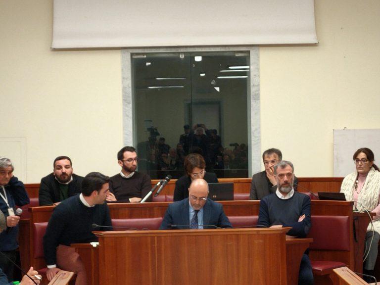 Fase 2 Angri – 100mila euro per l'emergenza: l'opposizione concorda – di Simona Catania