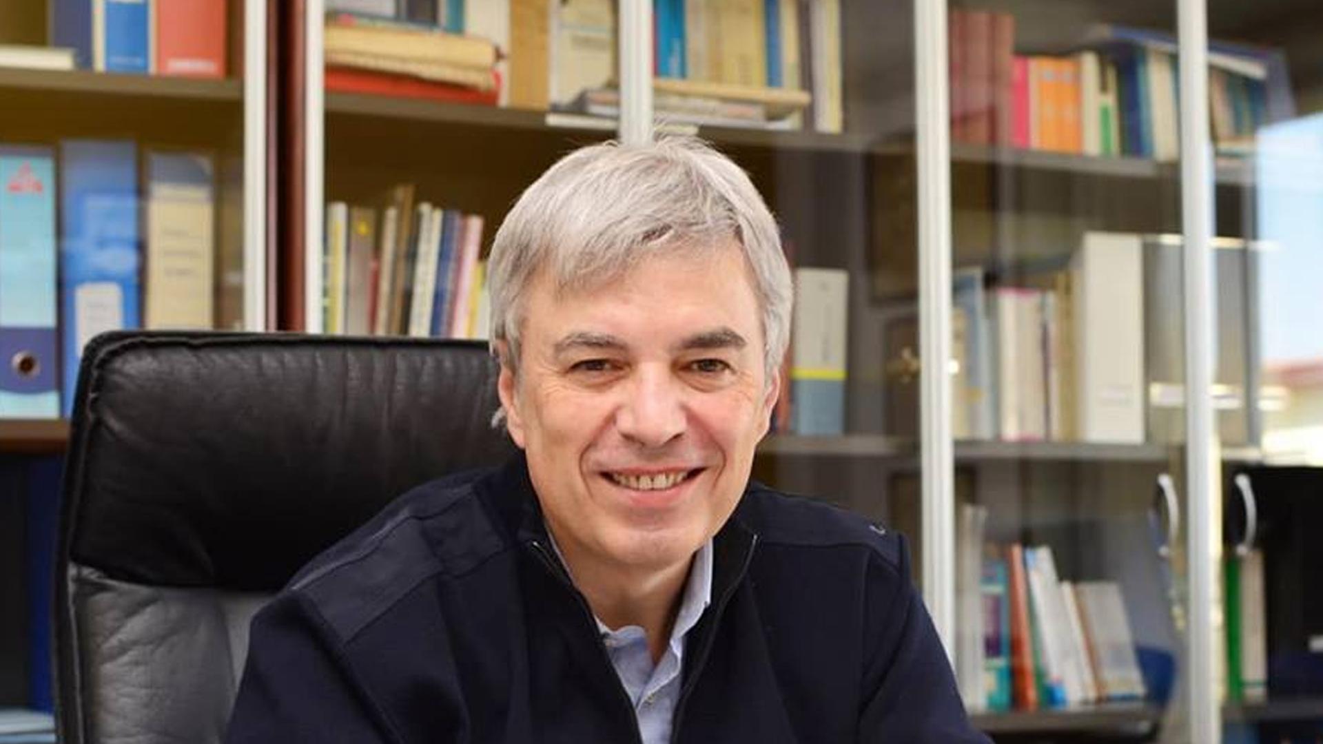 Scafati. L'ingegnere Michele Russo è il nuovo presidente della Commissione Garanzia
