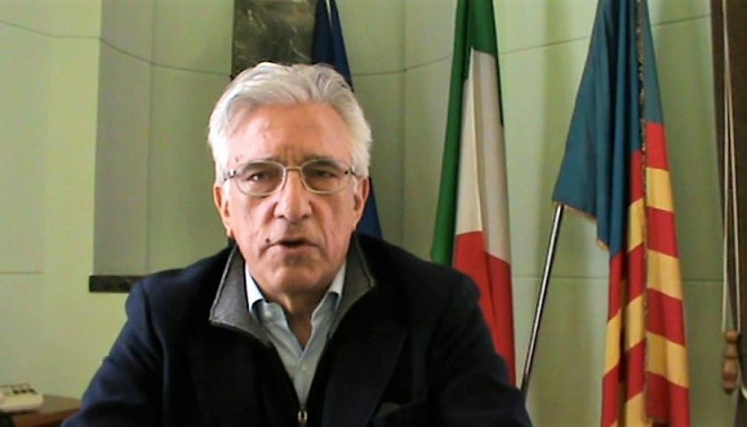 Salerno: Habemus Giunta, quasi tecnica