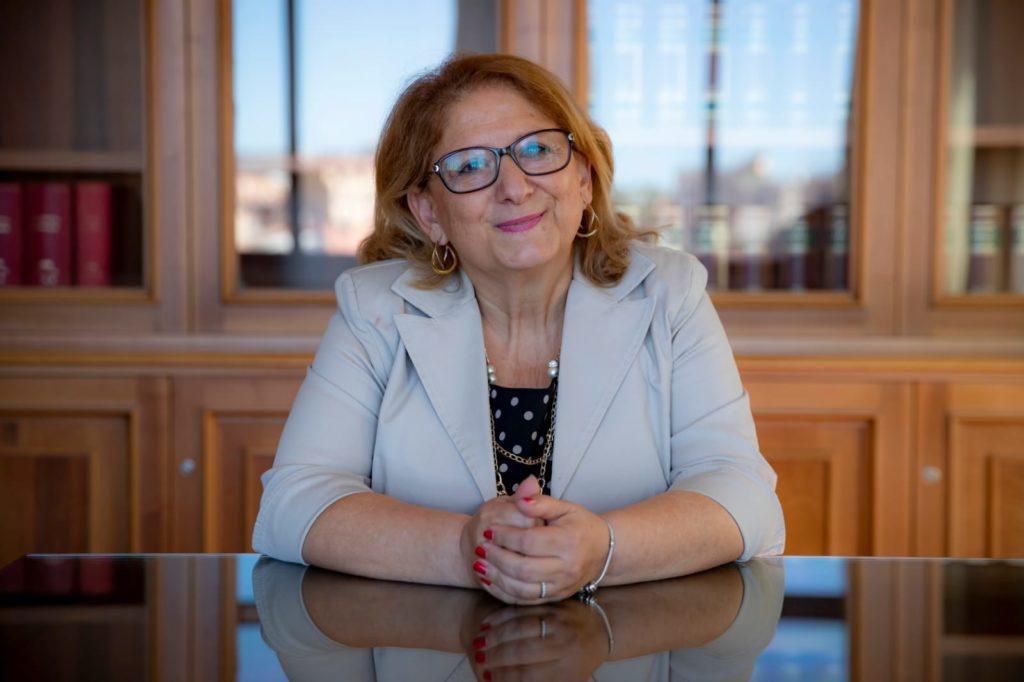 Asl Salerno: Villani, interrogazione su D'Amato