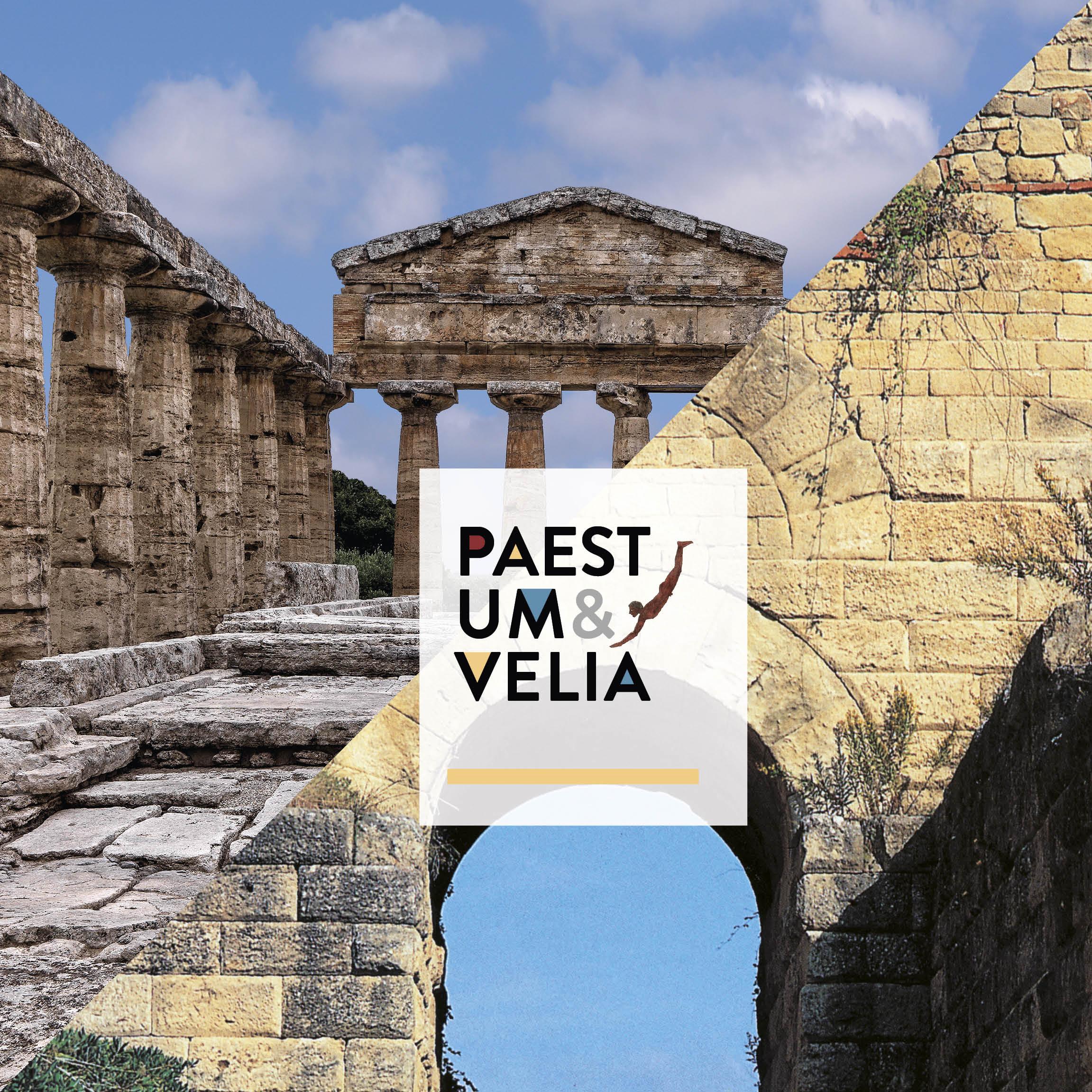 Fase 2, il 18 maggio riapre il parco Archeologico di Paestum e Velia