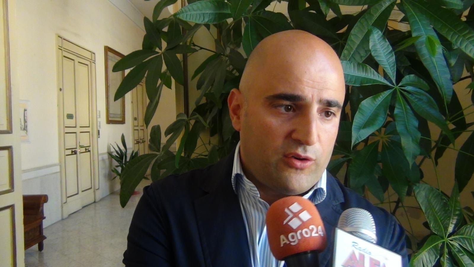Nocera Inferiore – approvato l'atto di indirizzo per il Distretto del Commercio