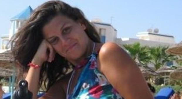 Suicida a 33 anni: l'ex fidanzato condannato a 22 anni di carcere