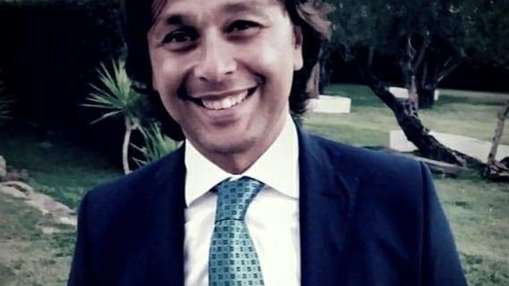 Pagani: Cascone pronto a dare una mano a De Prisco