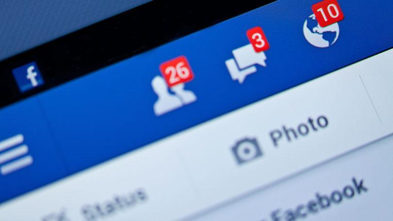 Facebook usato per insultare le forze dell'ordine, rintracciato