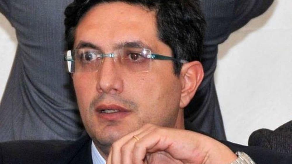 Nocera Inferiore-Angri: questione casello, interviene Torquato