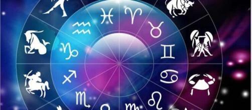 Sotto il segno delle stelle: l'Oroscopo del 9 giugno