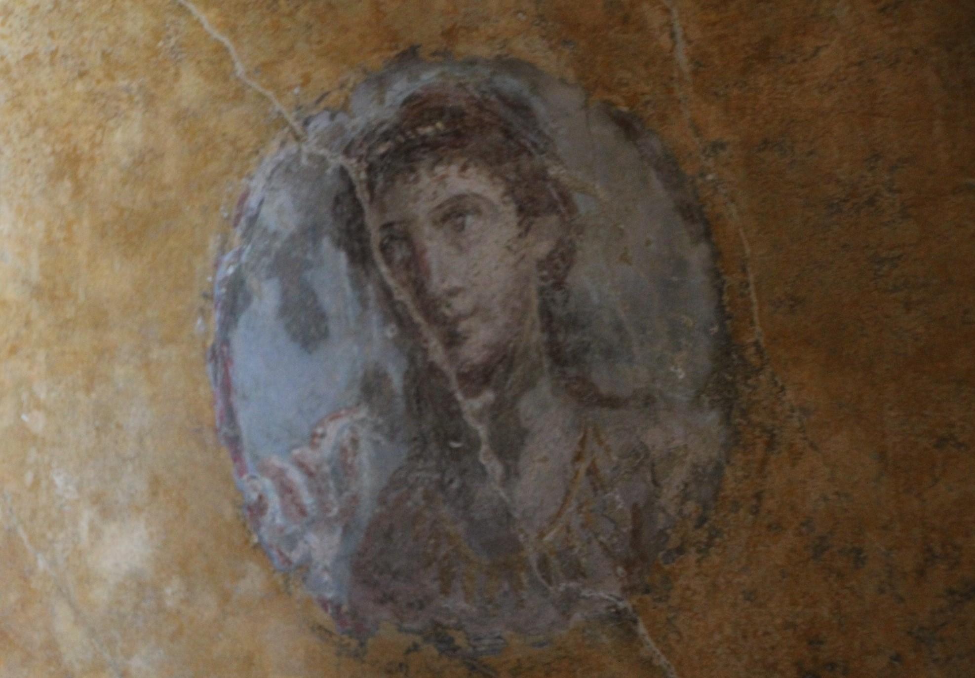 Pompei Antica: il 26 maggio riapre a prezzo ridotto e con regole chiare. Il 9 giugno la seconda fase