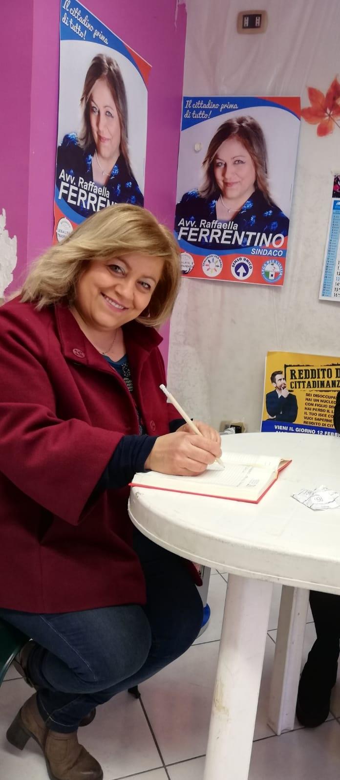 """Fase 2 Nocera Superiore – Uscita di emergenza"""", il progetto del Movimento Legalità e Trasparenza per le donne vittime di soprusi ai tempi del Covid"""