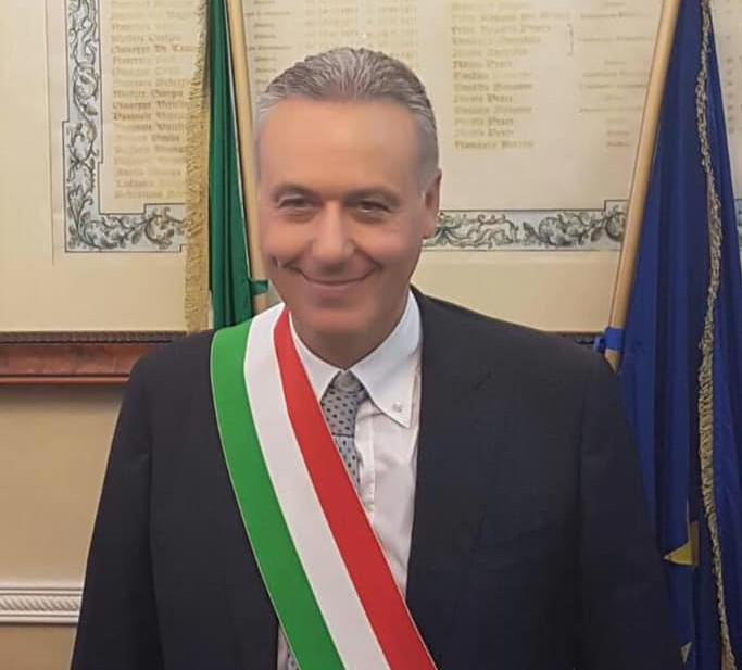 Scafati: Salvati chiede la Compagnia (dei Carabinieri)
