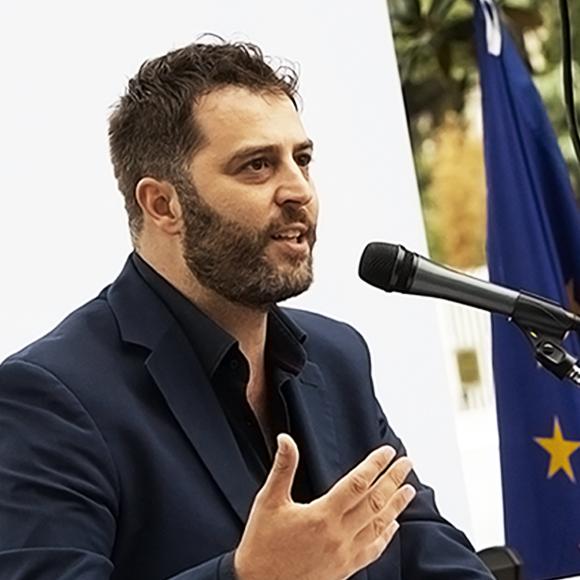 Scafati: l'inutile frastuono delle due destre- di Michele Grimaldi