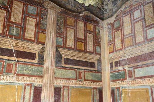 Castellammare, Procida e Padula in corsa per la Capitale della cultura