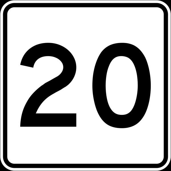 20 AGOSTO: I FATTI E I PERSONAGGI