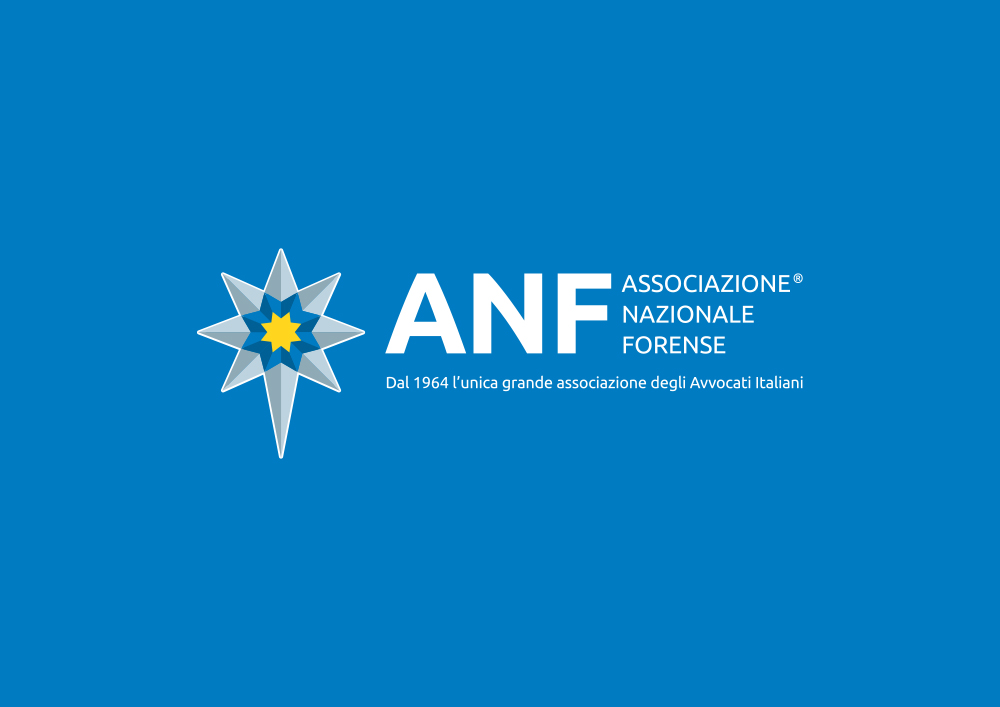 Nocera Inferiore: l'Associazione Nazionale Forense plaude alle aperture di Robustella