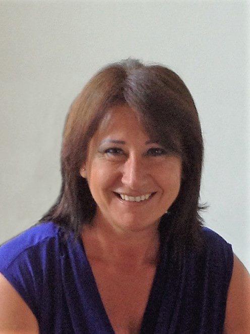 Roccapiemonte- Anna De Simone scrive alla ministra Azzolina