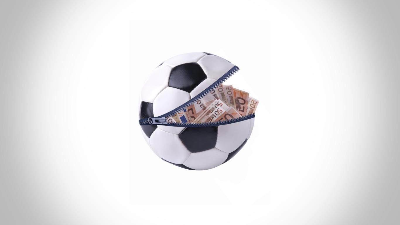 Calcio col trucco: ko Picerno e Bitonto, possibile spazio a Bisceglie e Foggia
