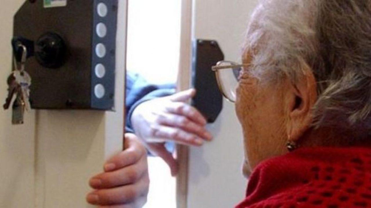 Truffe agli anziani: i carabinieri di San Valentino Torio arrestano due persone