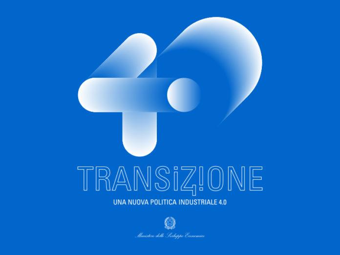 Mise: Pronto il Piano di Transizione