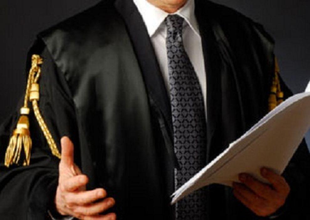 Ordine Avvocati Nocerini – Casalino richiede a Robustella il libero accesso alle cancellerie