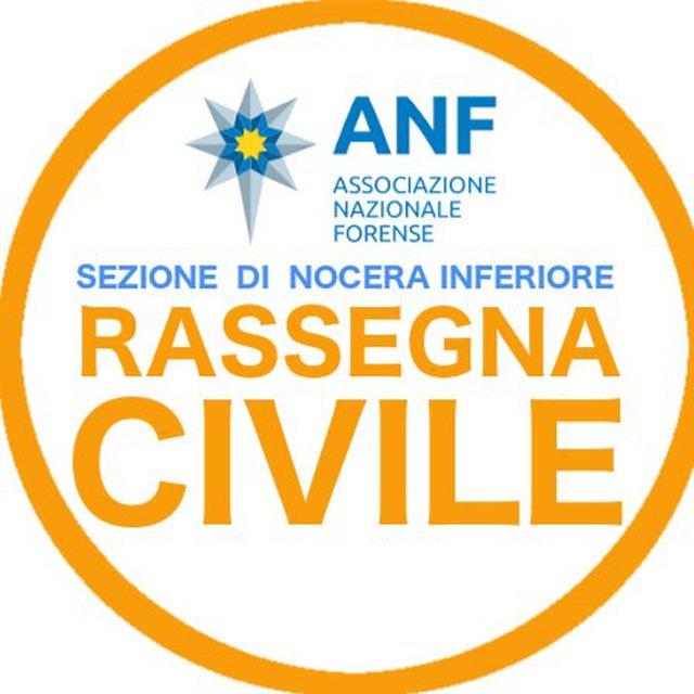 Nocera Inferiore: l'A.N.F. annuncia la nascita di due canali tematici