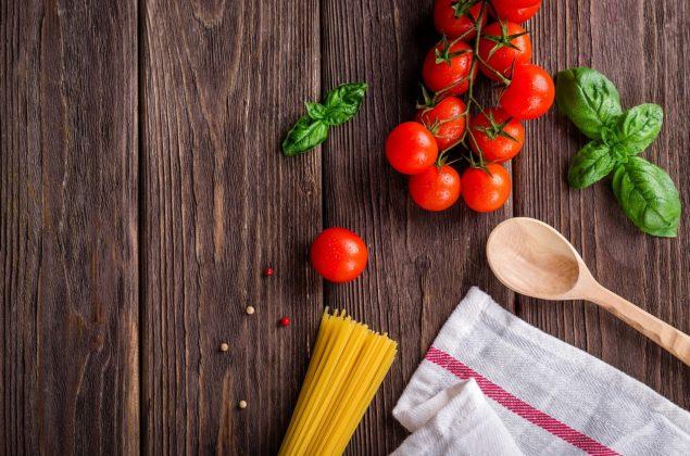 Distretti del cibo, primo bando: proposte per 450 mln di investimenti