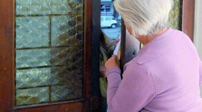 San Marzano: allarme truffe agli anziani, l'intervento del sindaco