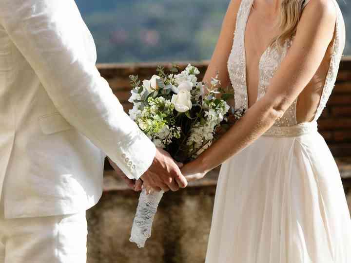 Coronavirus Campania: matrimoni, la stretta si allarga…