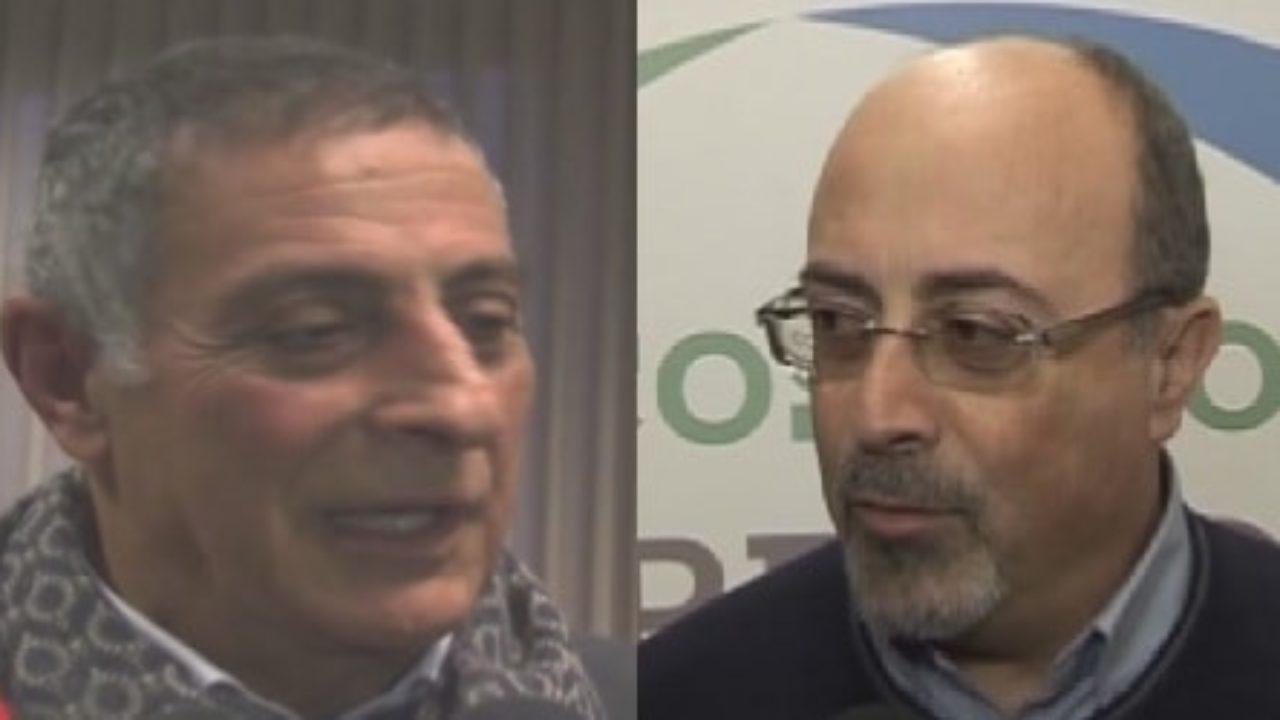 Angri: sui Buoni, si scatena l'opposizione – di Simona Catania