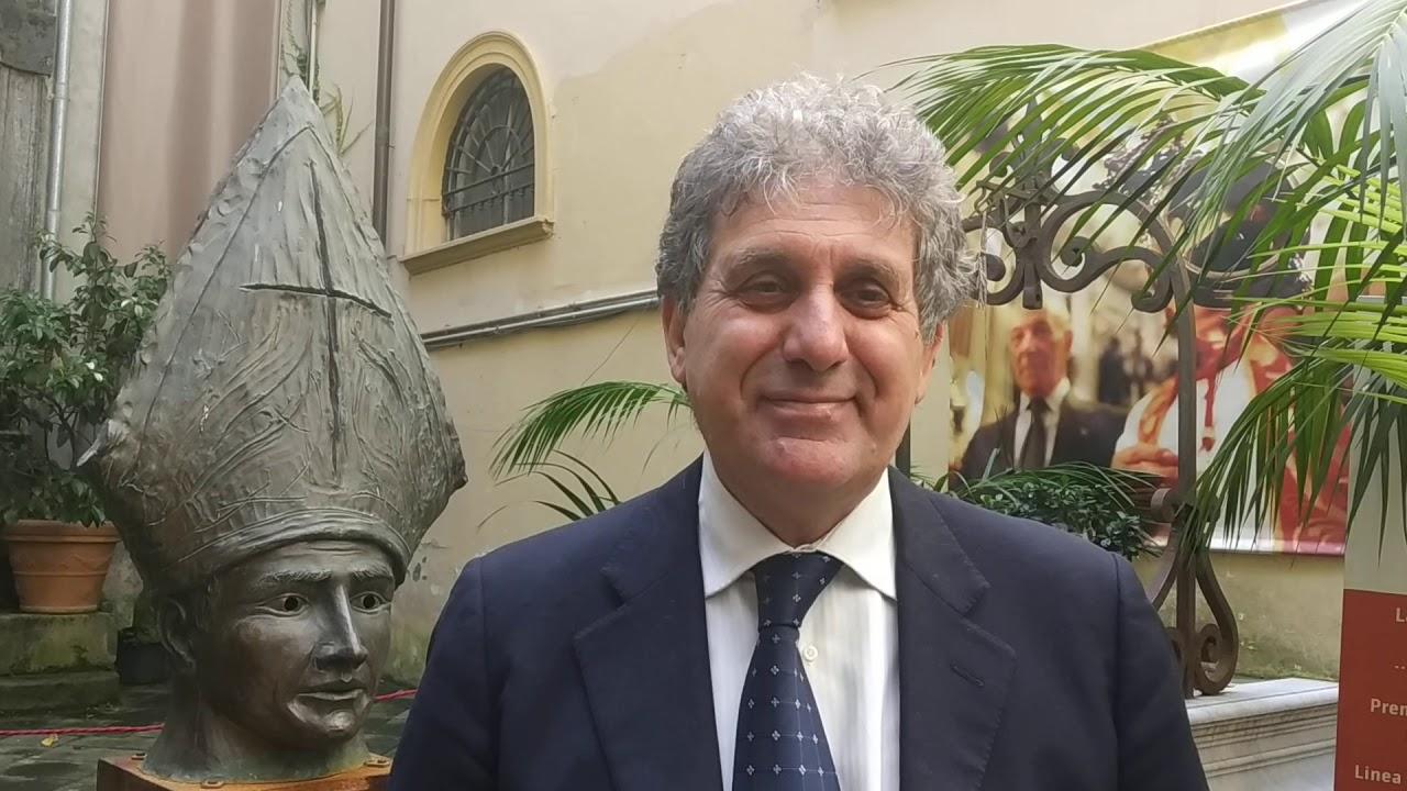 La cultura ritorna a vivere: ri-aprono il Museo del tesoro di San Gennaro e il Filangieri