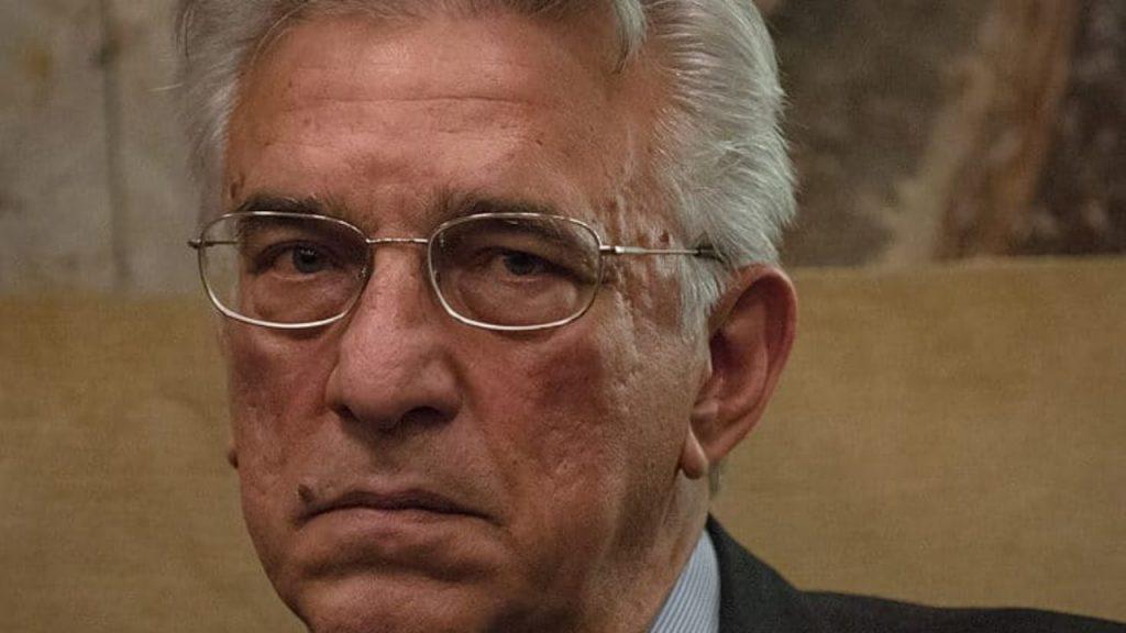 Salerno: Napoli incassa la ricandidatura a sindaco