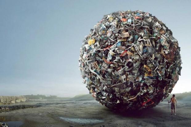Agro e rifiuti: tempo di sub ambito